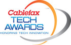 Cable Tech Awards Logo
